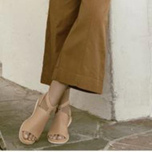 746b9b2e7e056 M 5b9b19def41452c8544d3db4. Other Shoes ...